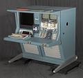 View Console, Main Module, Main Propulsion System, Liquid Oxygen, Space Shuttle digital asset number 0