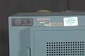 View Console, Main Module, Main Propulsion System, Liquid Oxygen, Space Shuttle digital asset number 15