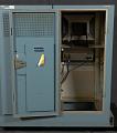 View Console, Main Module, Main Propulsion System, Liquid Oxygen, Space Shuttle digital asset number 19