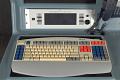 View Console, Main Module, Main Propulsion System, Liquid Oxygen, Space Shuttle digital asset number 21