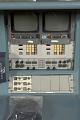 View Console, Main Module, Main Propulsion System, Liquid Oxygen, Space Shuttle digital asset number 1