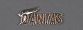 View Badge, Qantas Empire Air Lines Ltd. digital asset number 0