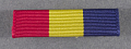 View Medal, Ribbon, United States Navy and Marine Corps Medal digital asset number 0