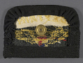 View Badge, Cap, Captain, Inter Islands Airways Ltd. digital asset number 2