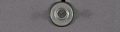 View Button, United States Army digital asset number 2