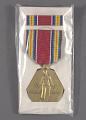 View Medal, World War II Victory Medal digital asset number 0