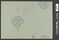 View Conté Crayon, Felt Tip Pen and Watercolor on Paper digital asset number 2