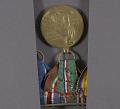View Medal, European-African-Middle Eastern Campaign Medal, Bernt Balchen digital asset number 1
