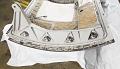 View Hatch, Right, Gemini IV digital asset number 24
