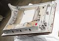 View Hatch, Right, Gemini IV digital asset number 25