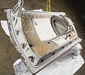 View Hatch, Right, Gemini IV digital asset number 26