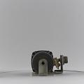 View Transmitter, Altitude digital asset number 3