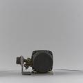 View Transmitter, Altitude digital asset number 6