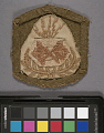 View Insignia, United States Army Signal Corps digital asset number 3