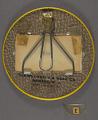 View Badge, Identification, Beech Aircraft Co. digital asset number 2