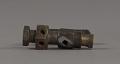 View Valve, Propellant, Rocket, Liquid Fuel, ARS No. 3 digital asset number 4