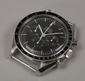 View Chronograph, Young, Apollo 16 digital asset number 4