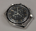 View Chronograph, Young, Apollo 16 digital asset number 5