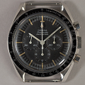 View Chronograph, Young, Apollo 16 digital asset number 6