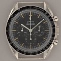 View Chronograph, Young, Apollo 16 digital asset number 7