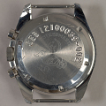 View Chronograph, Young, Apollo 16 digital asset number 8