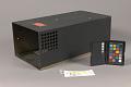 View Cover, Transmitter, Radar Jammer, T-28/APT-1 digital asset number 10