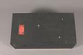 View Cover, Transmitter, Radar Jammer, T-28/APT-1 digital asset number 8
