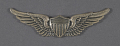 View Badge, Aviator, United States Army digital asset number 0