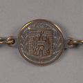 View Bracelet digital asset number 3