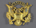 View Badge, Cap, Reserve Officer Training Corps (ROTC), United States Army digital asset number 2