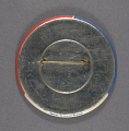 View Button, Contestant, National Air Races digital asset number 2