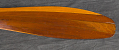 View Integrale Propeller, fixed-pitch, two-blade, wood digital asset number 7