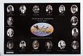 View Poster, Tuskegee Airman Rose Bowl Parade digital asset number 0