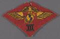View Insignia, Marine Aviation, United States Marine Corps digital asset number 0
