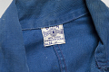 View Coveralls, Worker, Chance Vought Aircraft digital asset number 5
