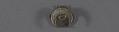 View Pin, Lapel, War Worker, High Duty Alloys Ltd. digital asset number 2