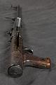 View Machine Gun, MG 15, 7.92mm digital asset number 3