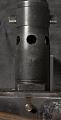 View Machine Gun, MG 15, 7.92mm digital asset number 5