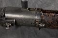 View Machine Gun, MG 15, 7.92mm digital asset number 6