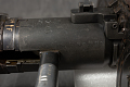 View Machine Gun, MG 15, 7.92mm digital asset number 8