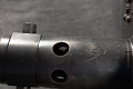View Machine Gun, MG 15, 7.92mm digital asset number 10