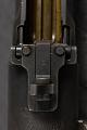 View Machine Gun, MG 15, 7.92mm digital asset number 11