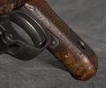 View Machine Gun, MG 15, 7.92mm digital asset number 12