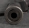 View Machine Gun, MG 15, 7.92mm digital asset number 14