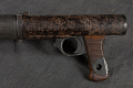 View Machine Gun, MG 15, 7.92mm digital asset number 16