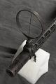 View Machine Gun, MG 15, 7.92mm digital asset number 17