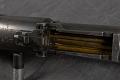 View Machine Gun, MG 15, 7.92mm digital asset number 19