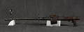 View Machine Gun, MG 15, 7.92mm digital asset number 22