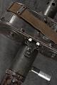 View Machine Gun, MG 15, 7.92mm digital asset number 24