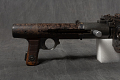 View Machine Gun, MG 15, 7.92mm digital asset number 26